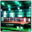 President's Cup Boxing Tournament this weekend