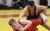 Vilain goes 10-3 in first wrestling season
